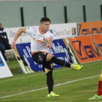 Acr, Messina-Benevento (31)