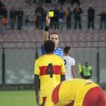 Acr, Messina-Benevento (32)