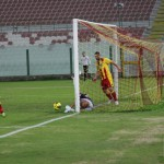Acr, Messina-Benevento (33)