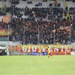 Acr, Messina-Benevento (34)
