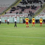 Acr, Messina-Benevento (35)