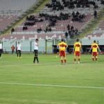 Acr, Messina-Benevento (35)