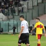 Acr, Messina-Benevento (36)