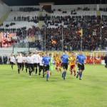 Acr, Messina-Benevento (6)