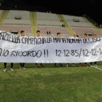 Acr, Messina-Benevento (7)