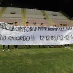 Acr, Messina-Benevento (7)