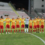 Acr, Messina-Benevento (8)