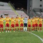 Acr, Messina-Benevento (8)