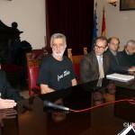 Auguri natale 2014 sindaco Accorinti 2
