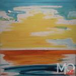 Mare al Quadrato - Simone Caliò