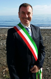 Massimo Lo Schiavo