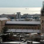 Messina nevicata 31 dicembre 2014 (1)