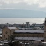 Messina nevicata 31 dicembre 2014 (2)