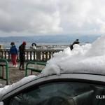Messina nevicata 31 dicembre 2014 (4)