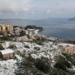 Messina nevicata 31 dicembre 2014 (8)