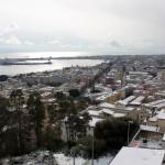 Messina nevicata 31 dicembre 2014 (9)
