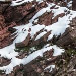 Nevicata del 30 dicembre 2014 Messina Dinnamare (10)