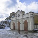Nevicata del 30 dicembre 2014 Messina Dinnamare (12)