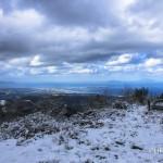 Nevicata del 30 dicembre 2014 Messina Dinnamare (6)
