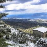 Nevicata del 30 dicembre 2014 Messina Dinnamare (7)