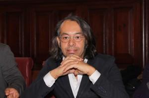 Rafael De Francesco
