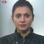 Delia Serban