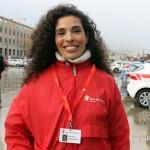 Giovanna Di Benedetto