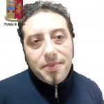 Massimo Speciale