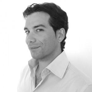 Paolo Carilli