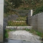 giampilieri_cantiere2