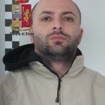 Omar La Spada