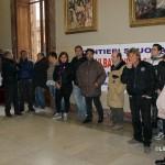 Cantieri servizio incontro con Nino  Mantineo  (2)