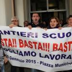 Cantieri servizio incontro con Nino  Mantineo  (3)