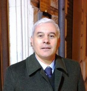 Carmelo Di Bartola