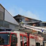 Incendio Frigogel 11 gennaio 2014 (1)