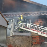 Incendio Frigogel 11 gennaio 2014 (2)
