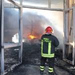 Incendio Frigogel 11 gennaio 2014 (5)