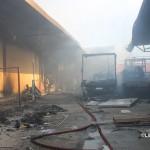 Incendio Frigogel 11 gennaio 2014 (6)