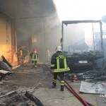 Incendio Frigogel 11 gennaio 2014 (7)