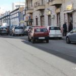 Incidente via La Farina 30 gennaio 2015 (2)