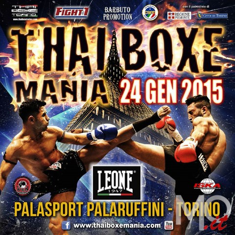 matchmaking thai boxe mania Home muay thai thai fight turin complete matchmaking thai fight turin complete matchmaking announced who presents the gala in terms of thai boxe mania at the.
