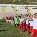 Messina-Reggina,Acr (10)