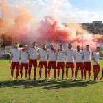 Messina-Reggina,Acr (11)