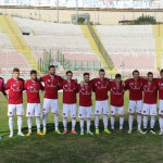 Messina-Reggina,Acr (12)