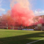 Messina-Reggina,Acr (15)