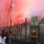 Messina-Reggina,Acr (16)