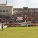 Messina-Reggina,Acr (18)