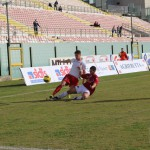 Messina-Reggina,Acr (19)
