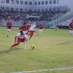 Messina-Reggina,Acr (20)