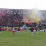 Messina-Reggina,Acr (21)
